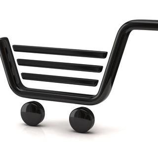 http://www.isl-net.com/images/shopping_cart.jpg