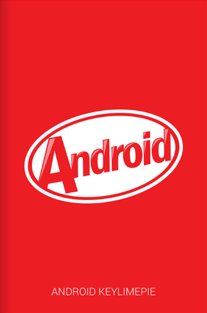 http://www.zdnet.com/kitkat-screenshots-a-first-look-at-android-4-4-gallery-7000021816/
