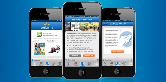 http://pocketyourshop.wordpress.com/2013/03/22/weekly-mobile-marketing-news-318-322/