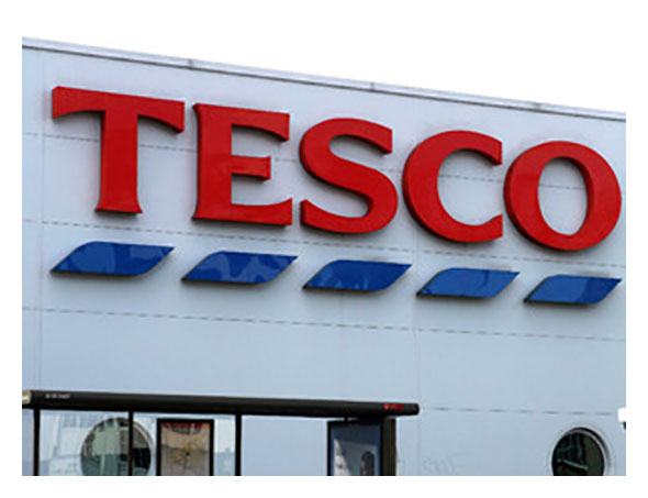 http://www.digitalspy.co.uk/tech/news/a569219/tesco-waitrose-launch-ibeacon-trials-in-two-stores-for-offers-and-alerts.html#~oEptpTOt5mcqC9