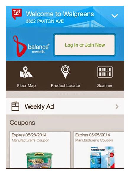 http://www.indoorlbs.com/2014/05/walmart-and-walgreens-start-ibeacon.html