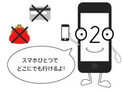 20150604_tmb