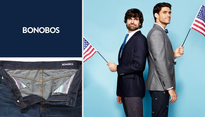 https://rbmtechblog.files.wordpress.com/2012/05/bonobos-guideshop-newbury-street-retail-localization.jpg?w=620&h=264&crop=1