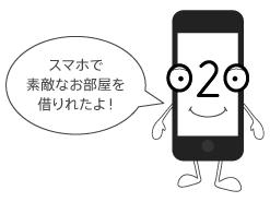 20150827_tmb