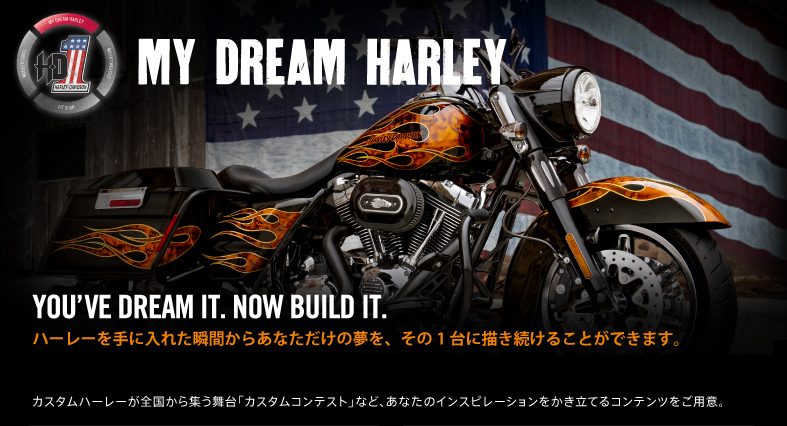 http://www.harley-davidson.com/content/h-d/ja_JP/home/hd1-customization/my-dream-harley/_jcr_content/genericpar/containercomponent/container/image.img.jpg/1398317994082.jpg