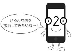 20151015_tmb