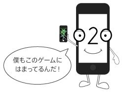 20151022_tmb