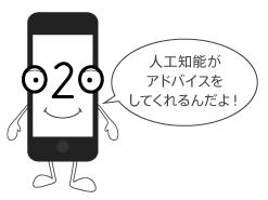 20151029_tmb