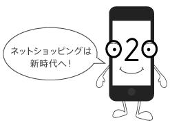 20151218_tmb