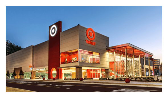 http://www.ibeacon.com/target-embracing-indoor-location-with-new-app-update/