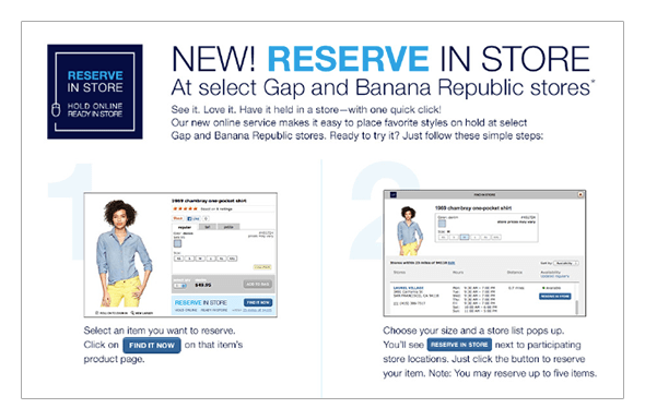 http://www.gap.com/browse/info.do?cid=96483&userSearchText=Reserve+in+Store